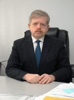 https://brgu.ru/science/img/MixalchenkoSI.jpg